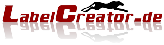LABELCREAOTOR state of the art